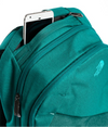 Isabella Backpack - Women's