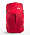 Litus 32 Backpack