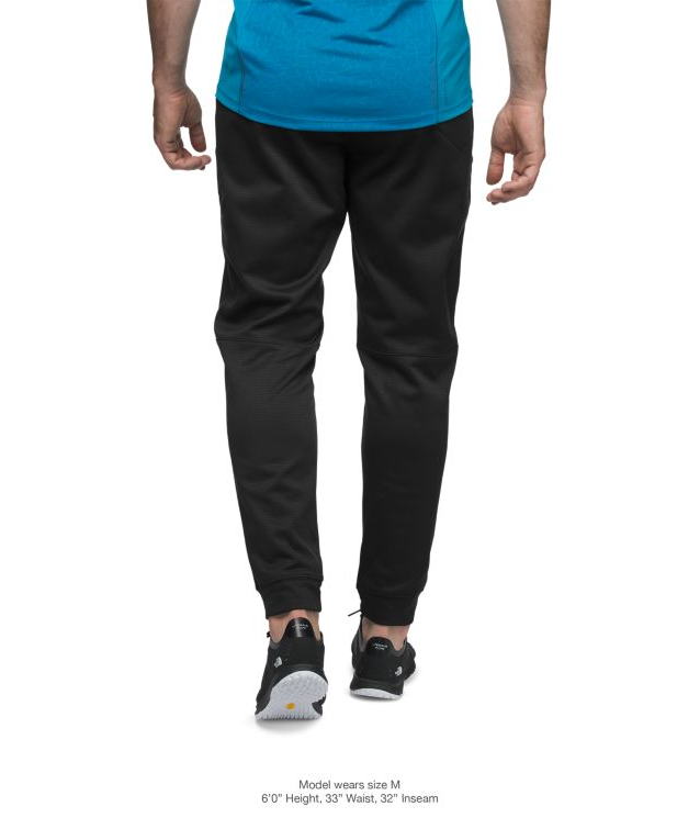 The North Face Ampere Pant - Men's