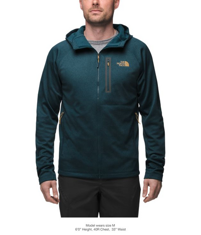Millerton Jacket - Men's