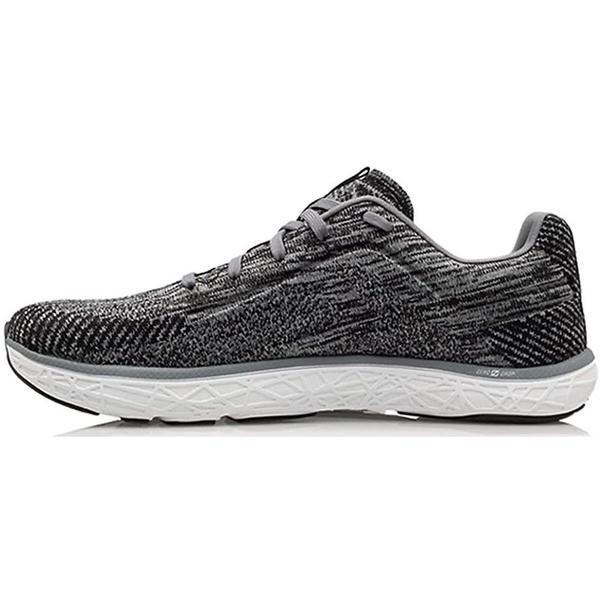 Altra Escalante 2 Running Shoes - Women's