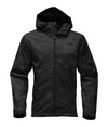 The North Face - Women's Impendor ThermoBall™ Hybrid Jacket