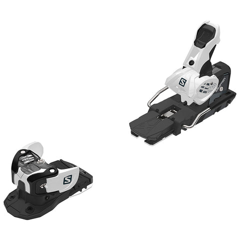 Salomon QST 106 Ski