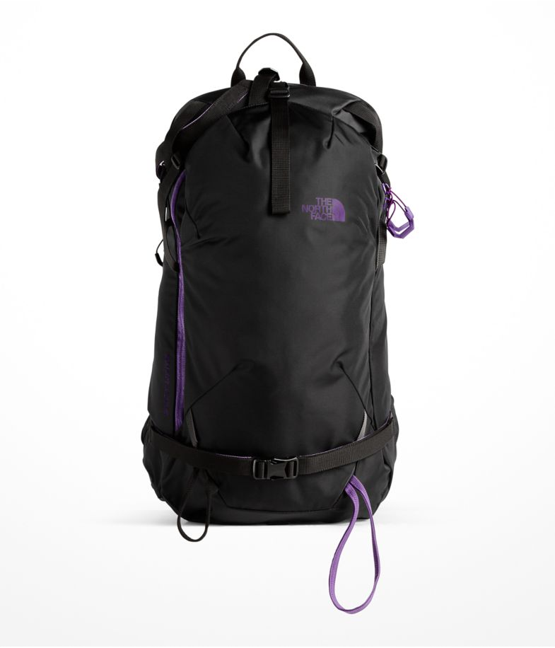 25f3b0759 The North Face - Snomad 23 Backcountry Ski Pack