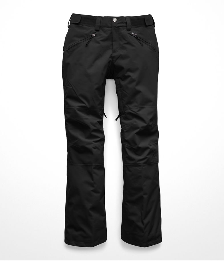 The North Face Aboutaday Snow Pant - Women's