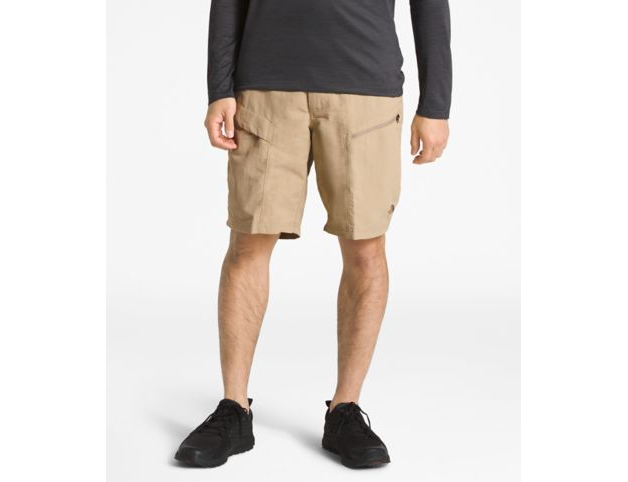 The North Face Paramount Trail Shorts - Men's