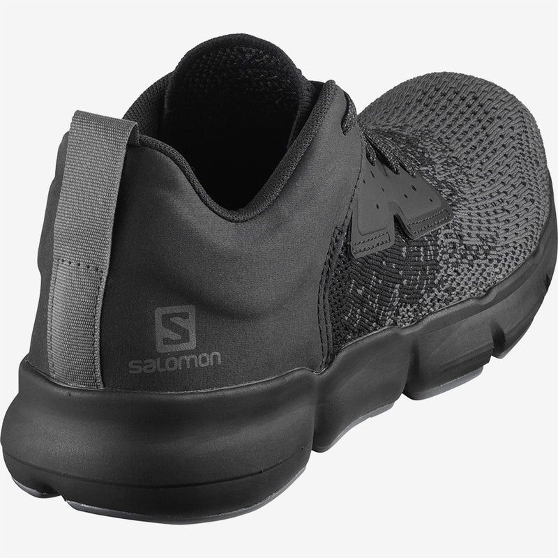 Salomon Predict Soc Running Shoe - Men's