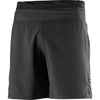 "Pulse 7"" Short - Men's"