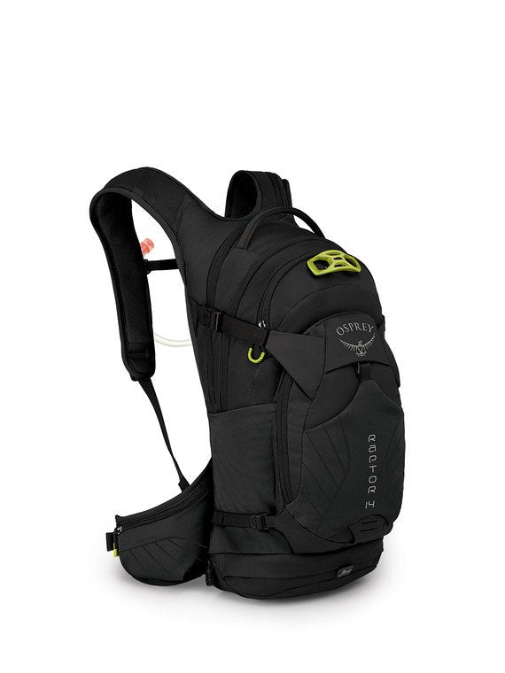 Osprey Raptor 14 Men's 2.5L Hydration Pack