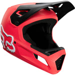 Fox Rampage Full Face Bike Helmet - Adult and Youth Models