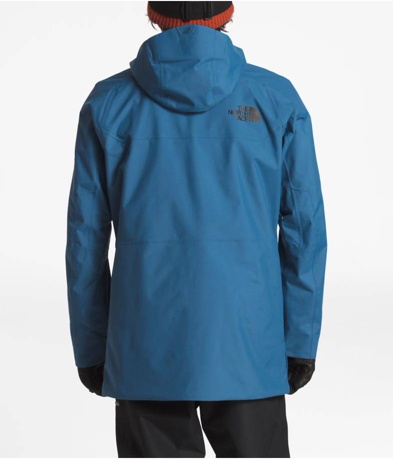 The North Face Repko Jacket - Men's