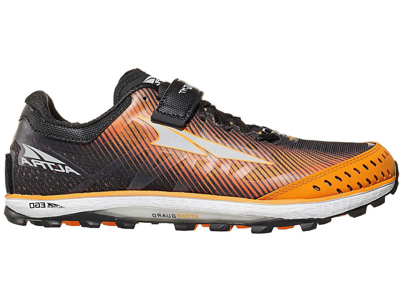 Altra King MT 2 Trail Running Shoes - Men's
