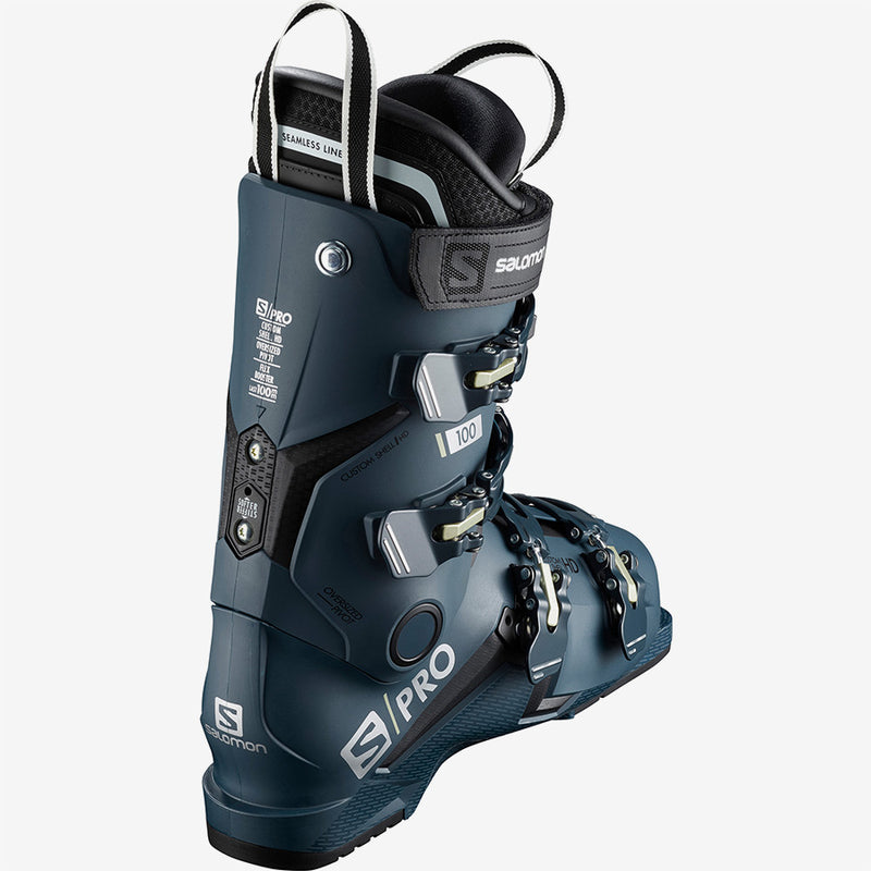 Salomon S/Pro 100 Ski Boot - Men's
