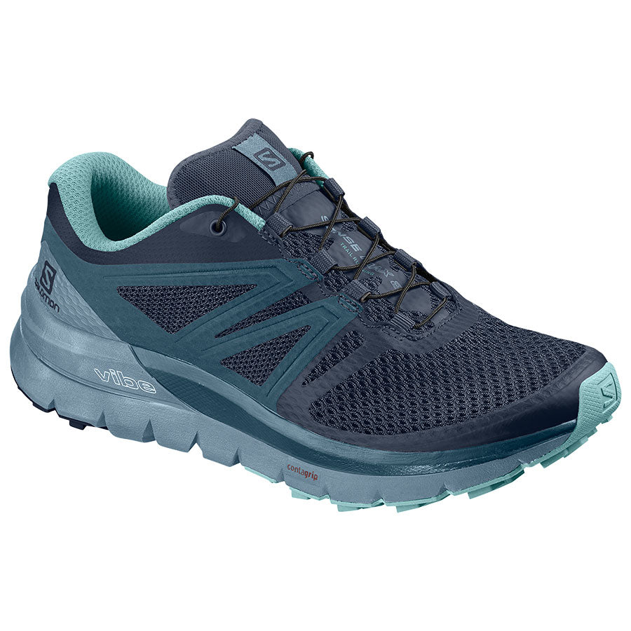 Salomon Sense Max 2 Running Shoe - Women's