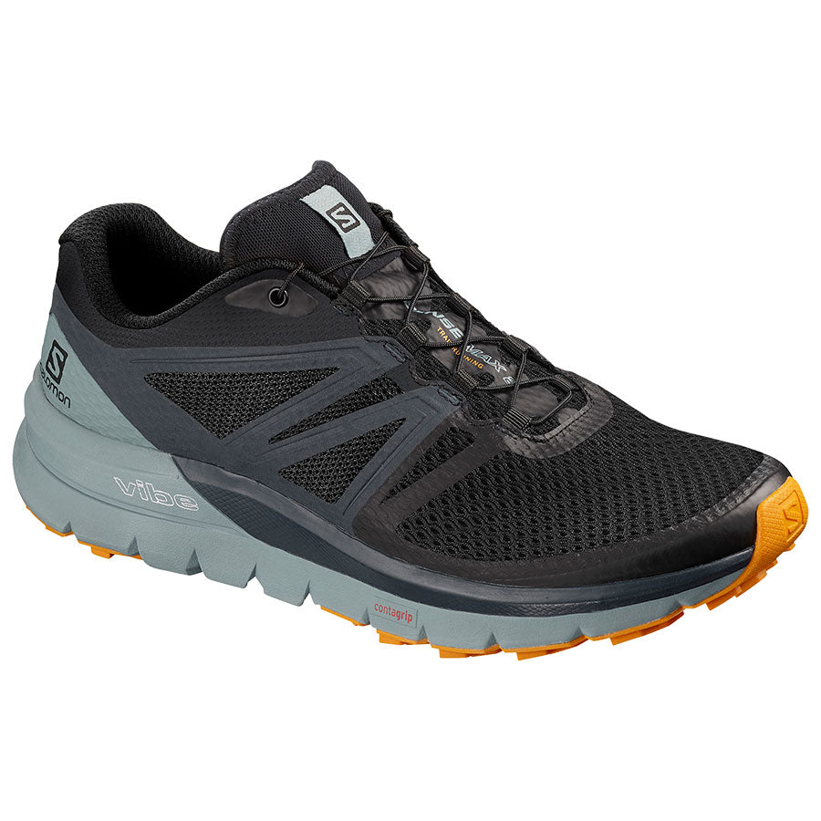 Salomon Sense Max 2 Running Shoe - Men's