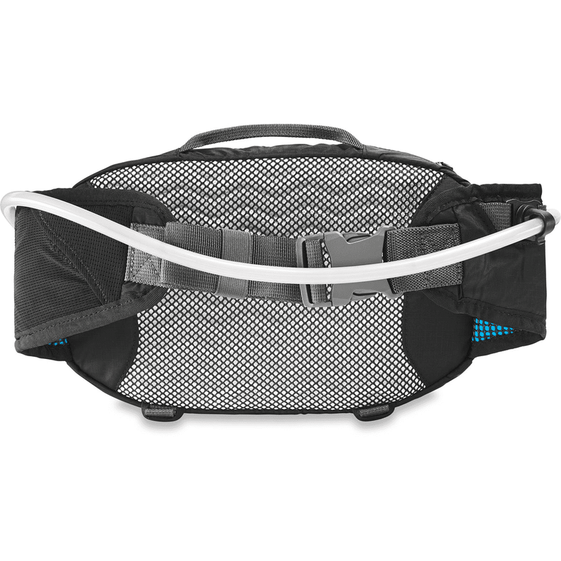 Dakine Hot Laps 5L Bike Waist Bag - includes Hydration Reservoir