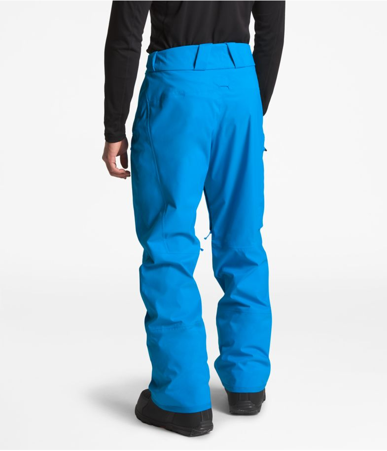 The North Face Sickline Snow Pant - Men's