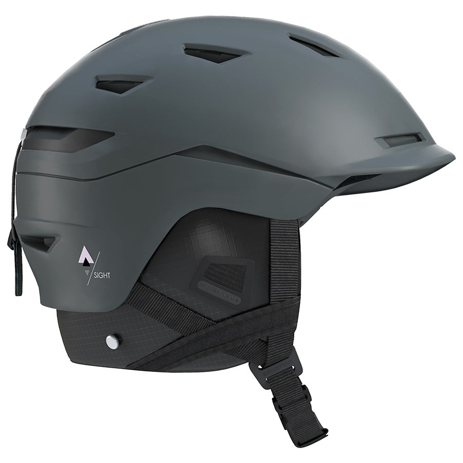 Salomon Sight Ski Helmet