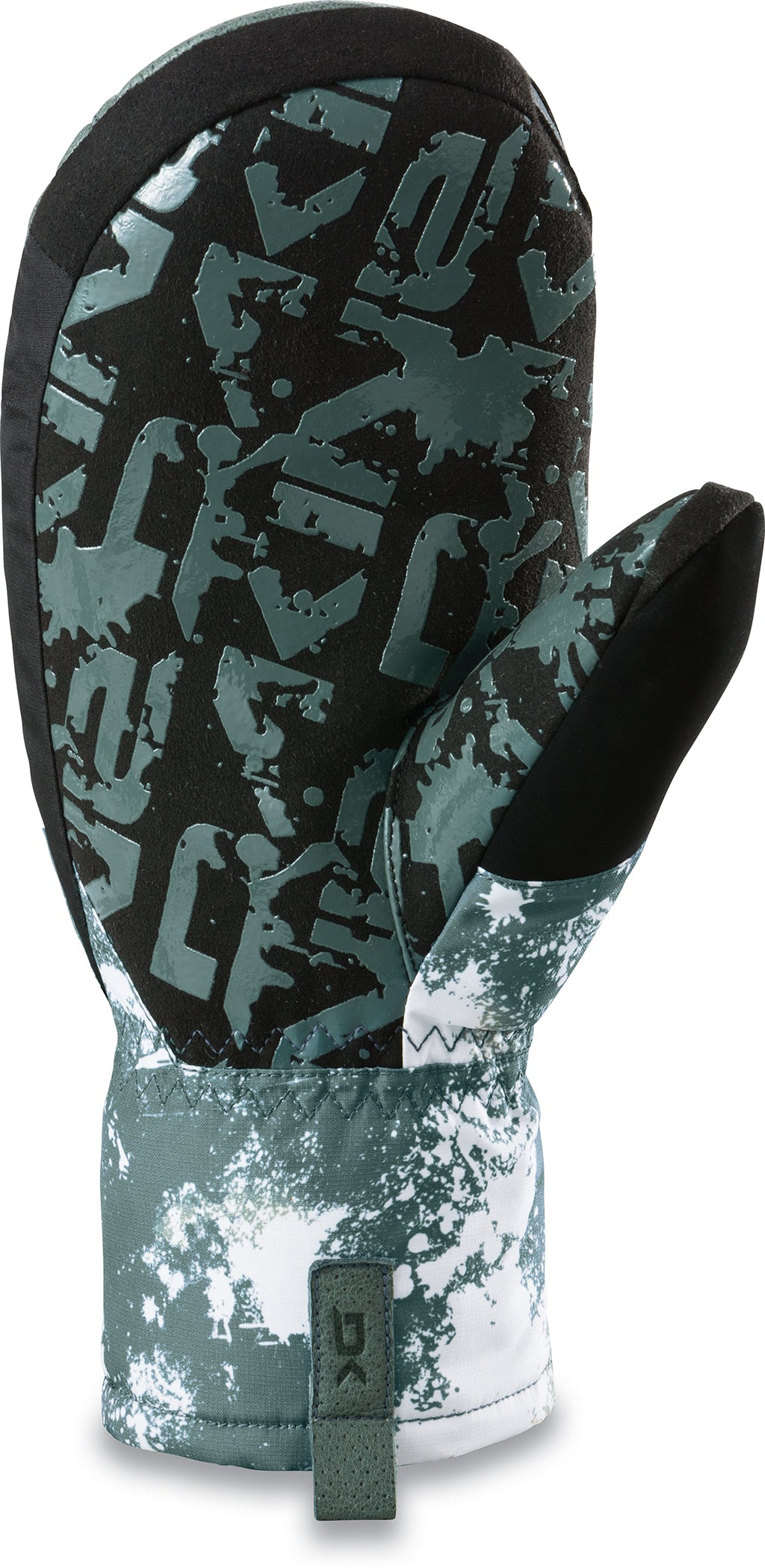 Dakine - Skyline Men's Mitt