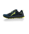 Altra Timp 1.5 Trail Running Shoe- Men's