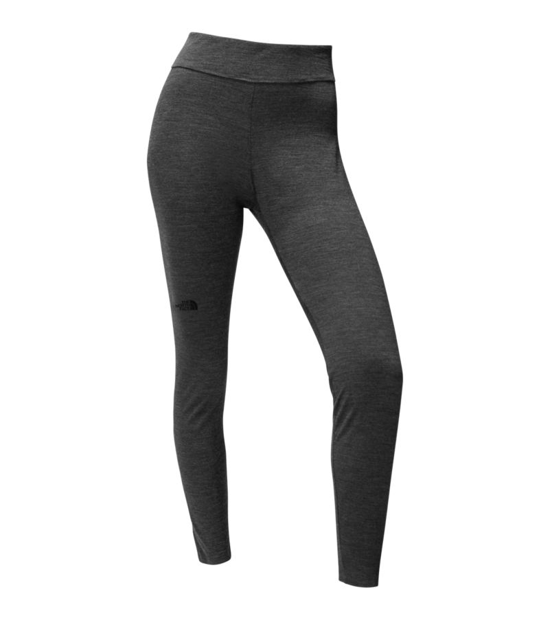 The North Face - Women's Wool Baselayer Tight