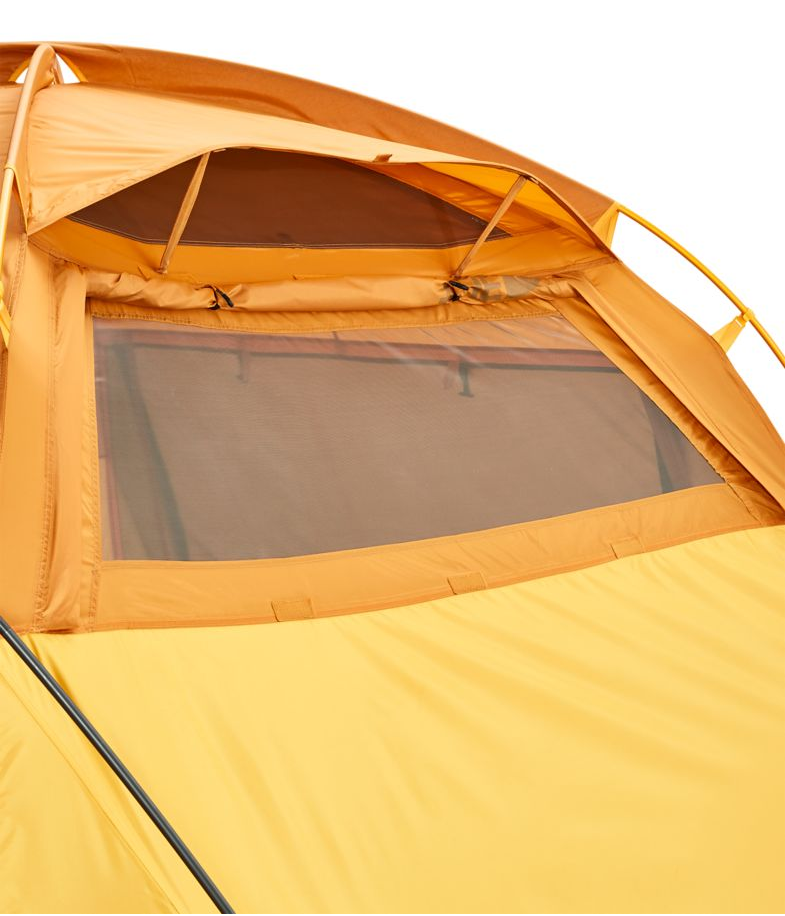 The North Face Wawona 4 4-Person Tent & The North Face Wawona 4 4-Person Tent u2013 Gravity Coalition