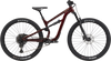 Cannondale Habit Mountain Bike - Women's