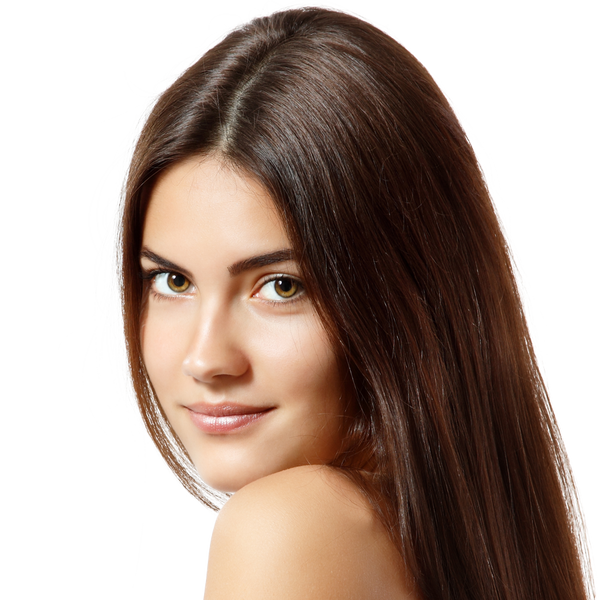 1. Shampoo Liso Absoluto