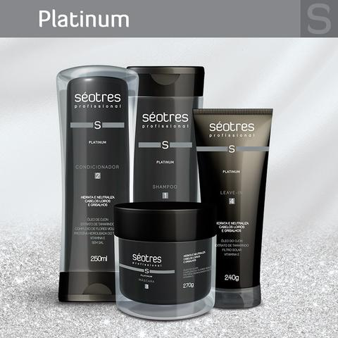 Kit Platinum