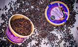 Black Peppercorn (Malabar Bold - 75g)