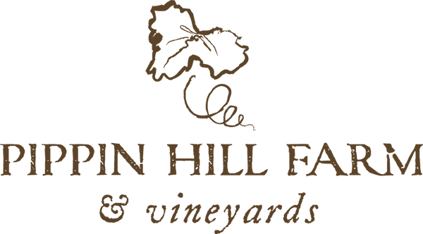 Pippin Hill Farm