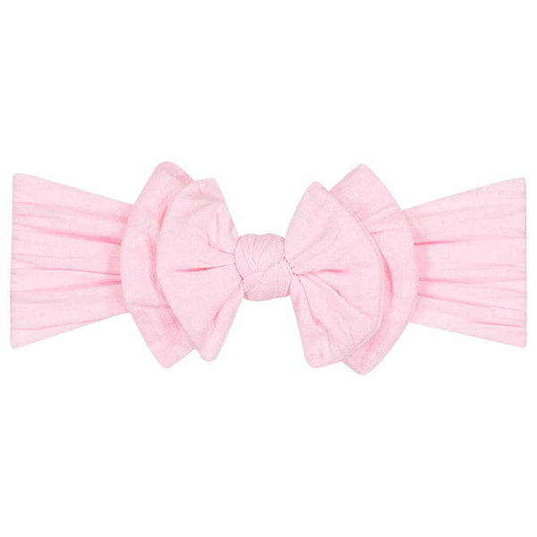 Your New Favorite Double Bow Headband!