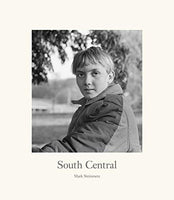South Central by Steinmetz Mark