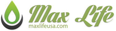 MaxLife USA, Inc
