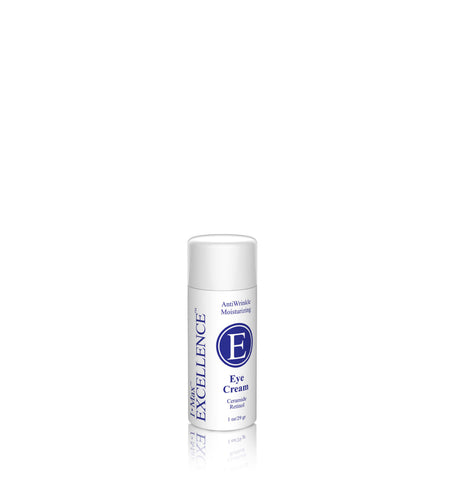 I Max EXCELLENCE #E Eye Cream 1 Oz