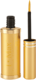 I Max Eyelash Conditioner gold