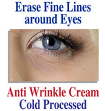 Wrinkle Reducing Cream to Boost Collagen