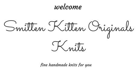 all the knits