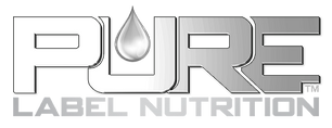 Pure Label Nutrition