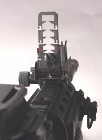 M203 Ladder Sight