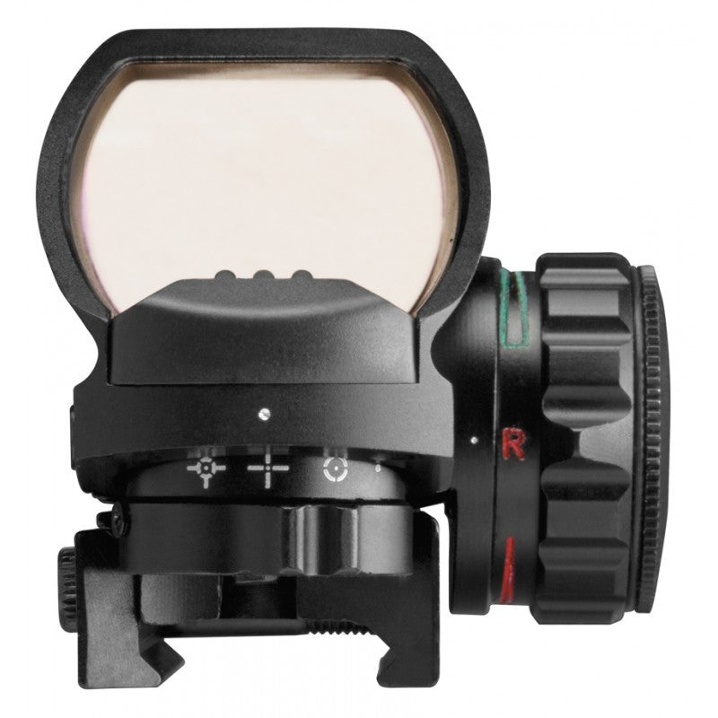 Red Dot Reflex Sight <br>Ideal for Launchers!!