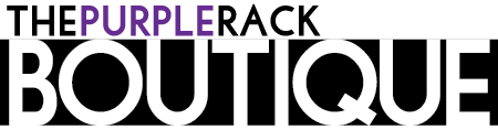 The Purple Rack Boutique LLC