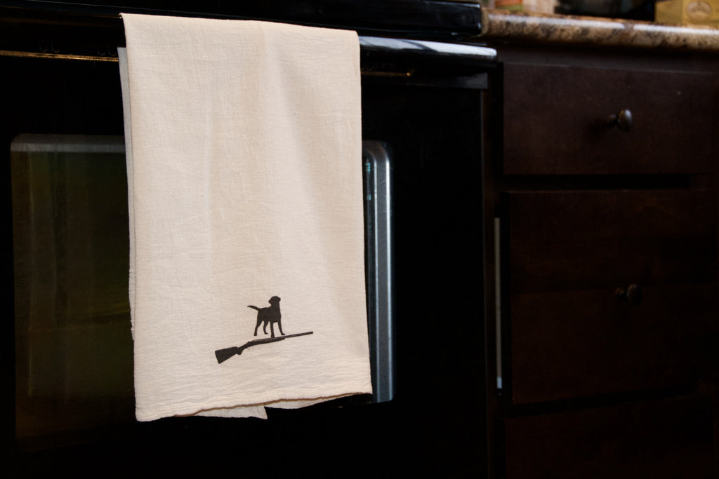 Chace & Co. Dish Towel - Chace & Co. LLC