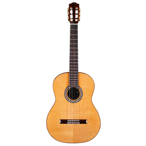 Cordoba C10 CD/IN Acoustic Nylon String Classical Guitar Cordoba C10 CD/IN Acoustic Nylon String Classical Guitar Nylon String Guitars Cordoba GuitarVault  - GuitarVault.com