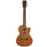 Cordoba 20TM-CE Tenor Acoustic-Electric Ukulele Cordoba 20TM-CE Tenor Acoustic-Electric Ukulele Ukuleles Cordoba guitarVault  - GuitarVault.com