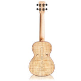 Cordoba 24T Tenor Acoustic Ukulele GuitarVault Package with Deluxe Gig Bag and Tuner Cordoba 24T Tenor Acoustic Ukulele GuitarVault Package with Deluxe Gig Bag and Tuner Ukuleles Cordoba GuitarVault  - GuitarVault.com