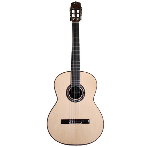 Cordoba C10 Crossover Acoustic Nylon String Guitar with Cordoba Lightweight Case Cordoba C10 Crossover Acoustic Nylon String Guitar with Cordoba Lightweight Case Nylon String Guitars Cordoba GuitarVault  - GuitarVault.com