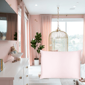 Colour Psychology In Your Bedroom
