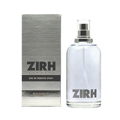 Zirh Classic by Zirh for Men