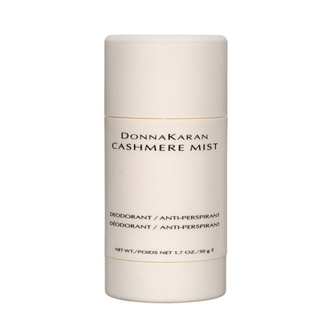 Cashmere Mist Deodorant Stick by Donna Karan for Women
